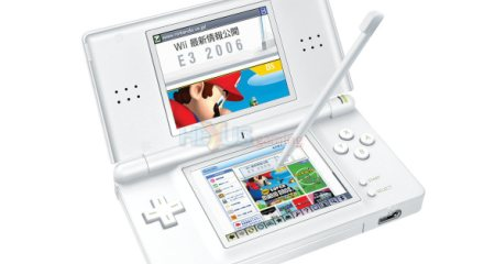 9: The Epic Handheld One