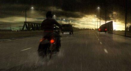 CM9.5: Heavy Rain