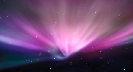 47: Suparna Galaxy
