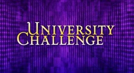 S7.2: University Challenge (Part 2)