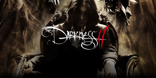 darkness II