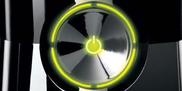 Xbox360PowerRing