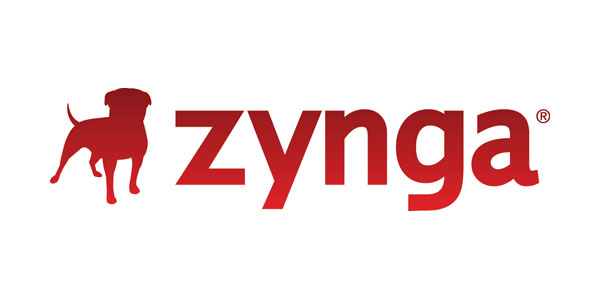 Zynga logo