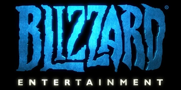 The Starcraft, Warcraft, and Diablo creator is cutting jobs.
