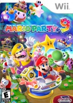 mario_party_9_wii_box_art