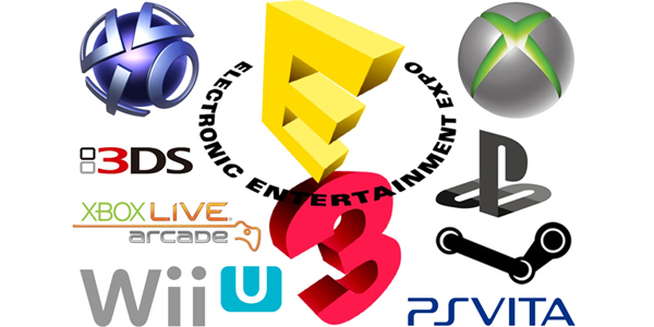 E3-2012.jpg