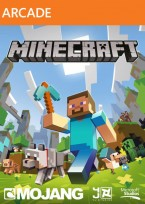 gaming_minecraft_xbox_gallery_1