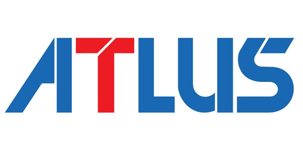 Atlus logo
