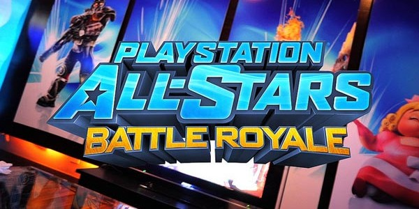PlayStation_AllStars_BattleRoyale_logo