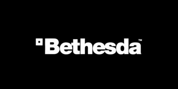 bethesda-logo-600x328