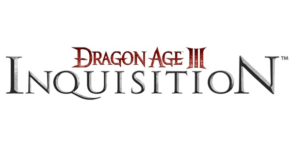 Dragon Age III