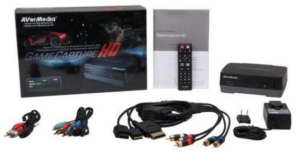 AverMedia-Game-Capture-HD