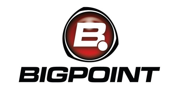 Bigpoint Logo