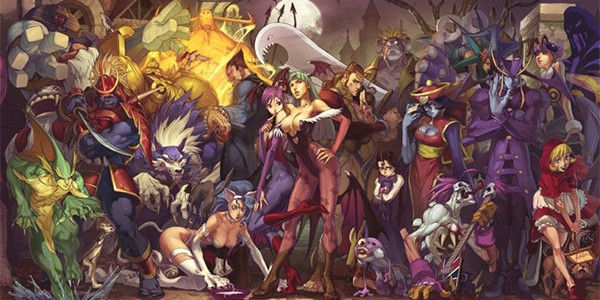 udon_darkstalkers_600