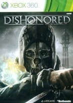 Dishonored Box