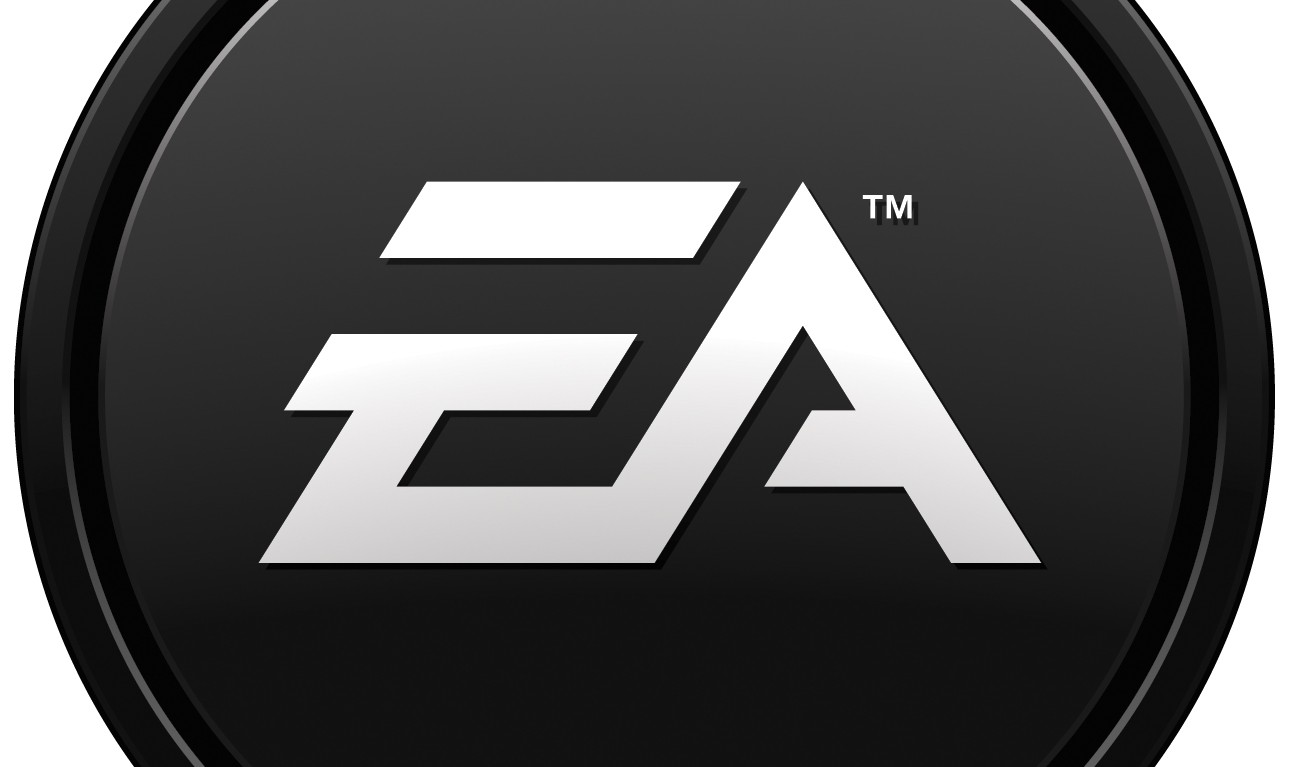 EA-Logo