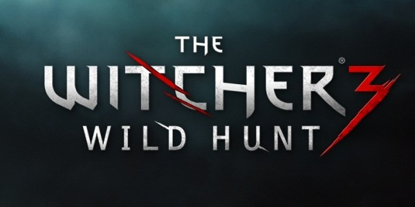 More details emerge about The Witcher 3.