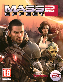masseffect2cover1263242103
