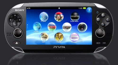 playstationvita_indie1310417640